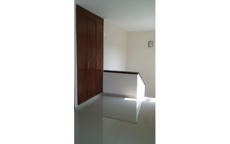 Foto de casa en venta en  , las palmas, medellín, veracruz de ignacio de la llave, 1683586 No. 16