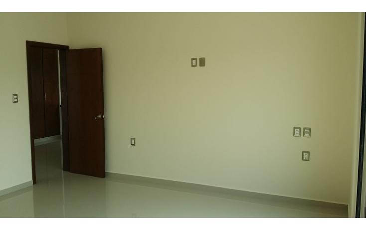 Foto de casa en venta en  , las palmas, medellín, veracruz de ignacio de la llave, 1683586 No. 18