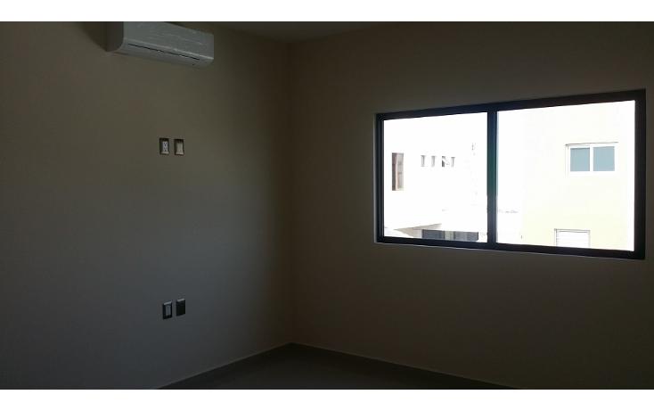 Foto de casa en venta en  , las palmas, medellín, veracruz de ignacio de la llave, 1683586 No. 23