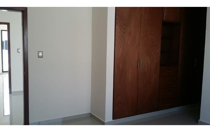 Foto de casa en venta en  , las palmas, medellín, veracruz de ignacio de la llave, 1683586 No. 24
