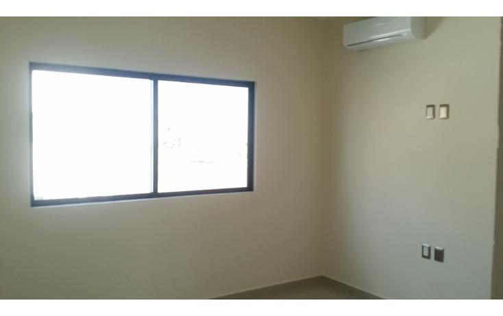 Foto de casa en venta en  , las palmas, medellín, veracruz de ignacio de la llave, 1683586 No. 28