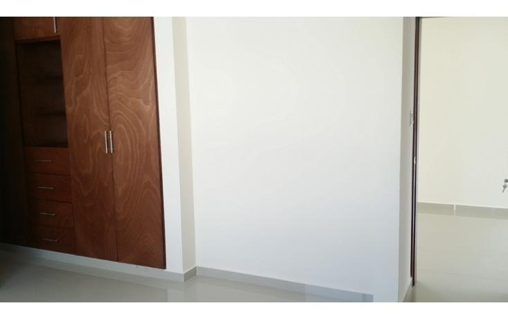 Foto de casa en venta en  , las palmas, medellín, veracruz de ignacio de la llave, 1683586 No. 29