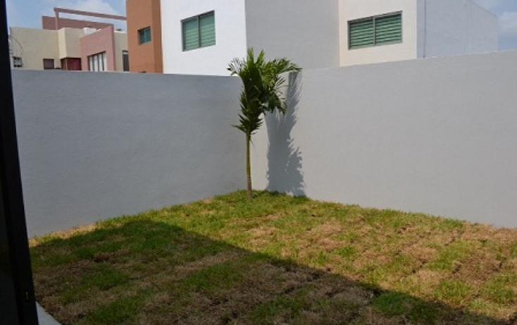Foto de casa en venta en  , las palmas, medellín, veracruz de ignacio de la llave, 1683646 No. 02