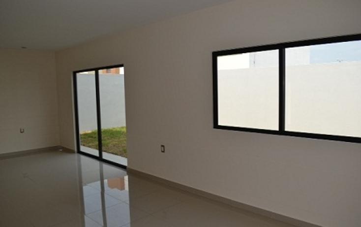 Foto de casa en venta en  , las palmas, medellín, veracruz de ignacio de la llave, 1683646 No. 06