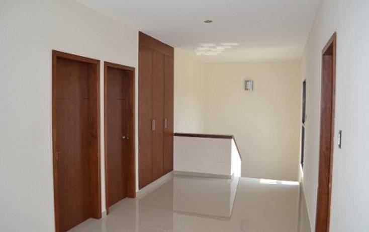 Foto de casa en venta en  , las palmas, medellín, veracruz de ignacio de la llave, 1683646 No. 08