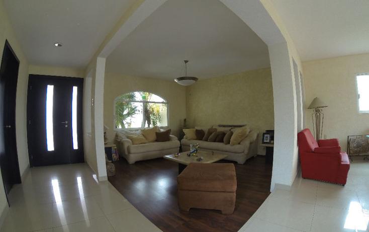 Foto de casa en venta en  , las palmas, medell?n, veracruz de ignacio de la llave, 1694712 No. 05