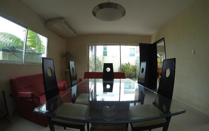 Foto de casa en venta en  , las palmas, medell?n, veracruz de ignacio de la llave, 1694712 No. 10