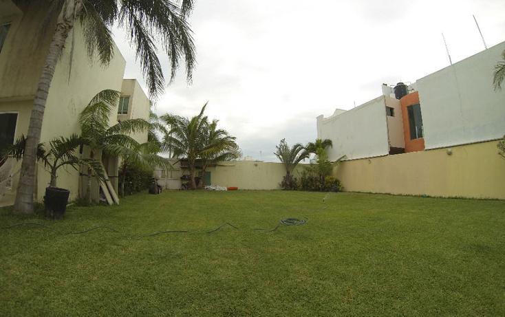Foto de casa en venta en  , las palmas, medell?n, veracruz de ignacio de la llave, 1694712 No. 21