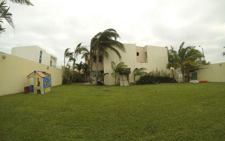 Foto de casa en venta en  , las palmas, medell?n, veracruz de ignacio de la llave, 1694712 No. 22
