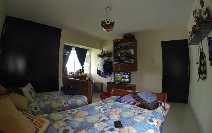 Foto de casa en venta en  , las palmas, medell?n, veracruz de ignacio de la llave, 1694712 No. 38