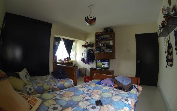 Foto de casa en venta en  , las palmas, medell?n, veracruz de ignacio de la llave, 1694712 No. 39