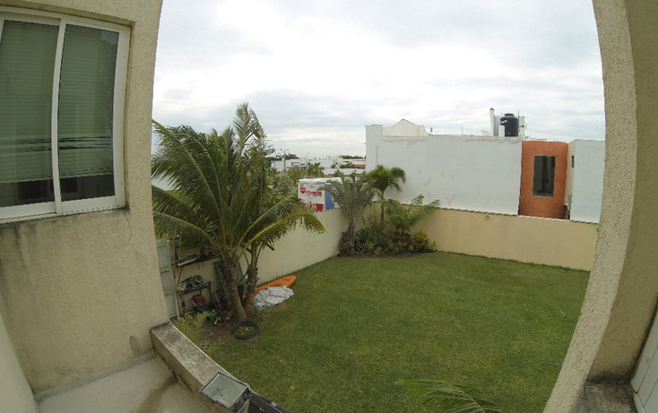 Foto de casa en venta en  , las palmas, medell?n, veracruz de ignacio de la llave, 1694712 No. 46