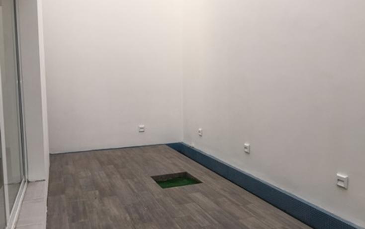 Foto de casa en venta en  , las palmas, medellín, veracruz de ignacio de la llave, 1725238 No. 03