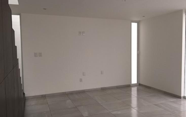 Foto de casa en venta en  , las palmas, medellín, veracruz de ignacio de la llave, 1725238 No. 04