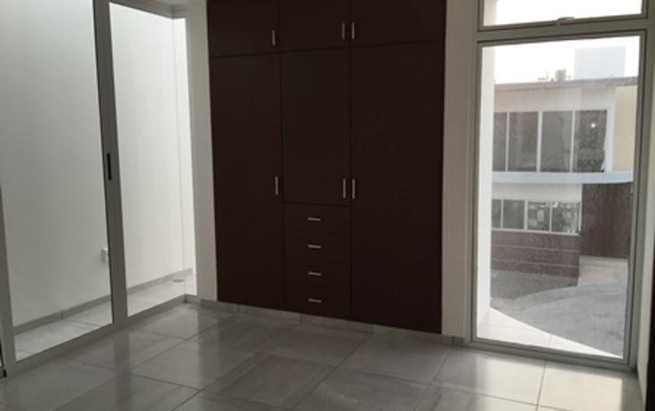 Foto de casa en venta en  , las palmas, medellín, veracruz de ignacio de la llave, 1725238 No. 09