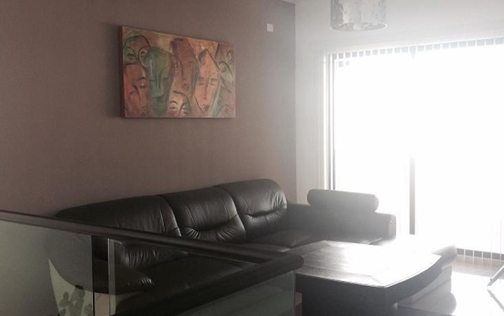 Foto de casa en venta en  , las palmas, medellín, veracruz de ignacio de la llave, 1732378 No. 02