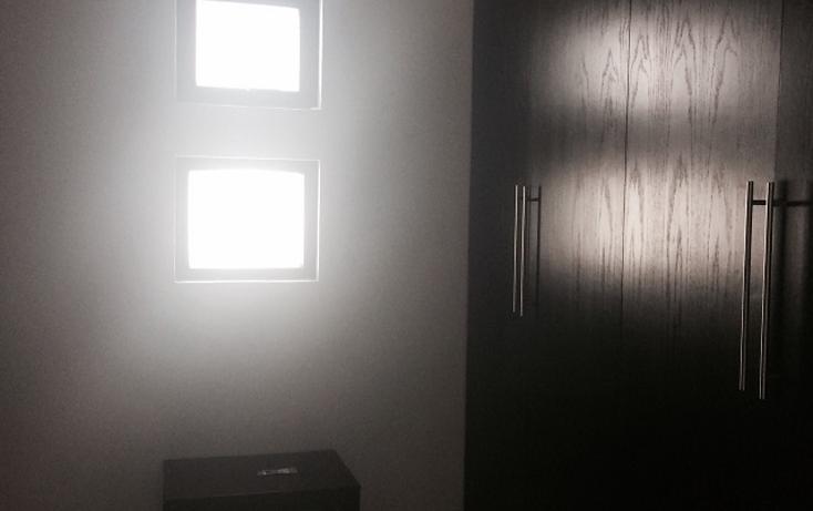 Foto de casa en venta en  , las palmas, medellín, veracruz de ignacio de la llave, 1732378 No. 03