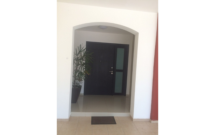 Foto de casa en venta en  , las palmas, medellín, veracruz de ignacio de la llave, 1732378 No. 05