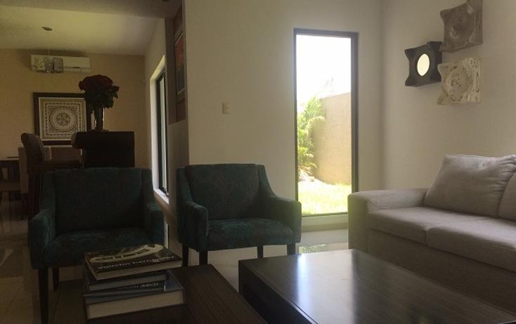Foto de casa en venta en  , las palmas, medellín, veracruz de ignacio de la llave, 1732378 No. 10