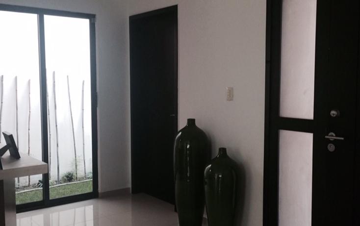 Foto de casa en venta en  , las palmas, medellín, veracruz de ignacio de la llave, 1732378 No. 11