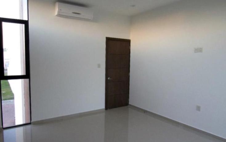 Foto de casa en venta en  , las palmas, medellín, veracruz de ignacio de la llave, 1736010 No. 05