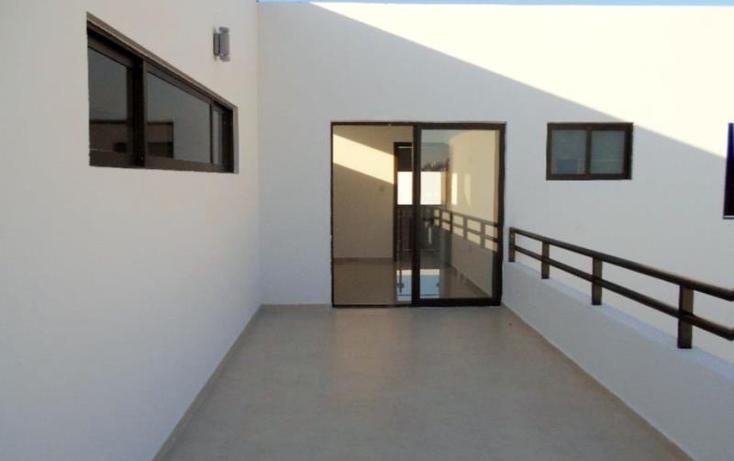 Foto de casa en venta en  , las palmas, medellín, veracruz de ignacio de la llave, 1736010 No. 09