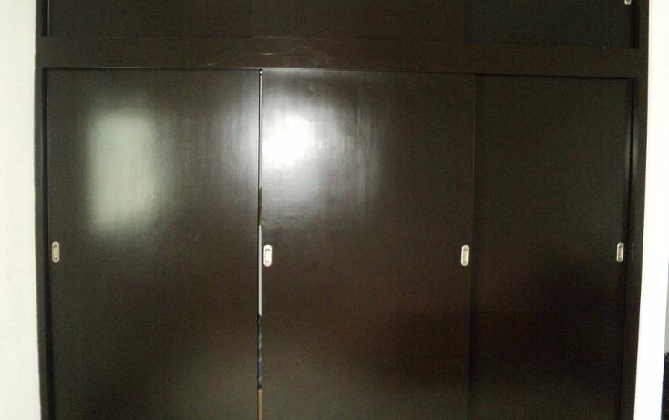 Foto de casa en renta en  , las palmas, medell?n, veracruz de ignacio de la llave, 1780116 No. 05