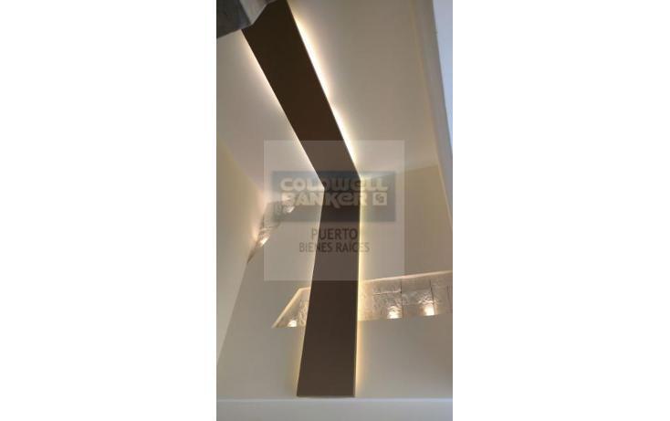 Foto de casa en venta en  , las palmas, medellín, veracruz de ignacio de la llave, 1832946 No. 03