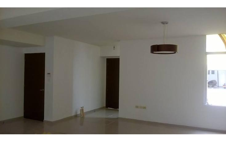Foto de casa en venta en  , las palmas, medellín, veracruz de ignacio de la llave, 1941661 No. 05