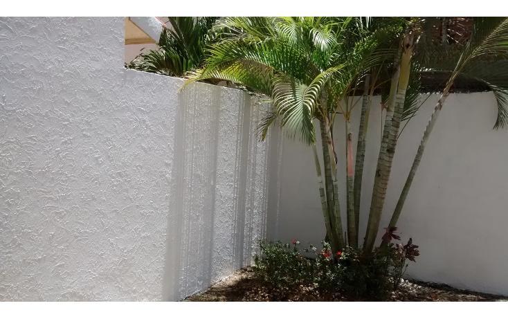 Foto de casa en venta en  , las palmas, medellín, veracruz de ignacio de la llave, 1941661 No. 09