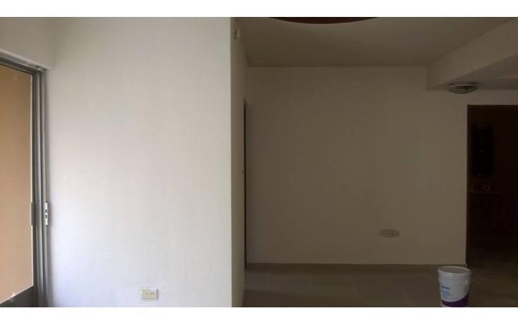 Foto de casa en venta en  , las palmas, medellín, veracruz de ignacio de la llave, 1941661 No. 14
