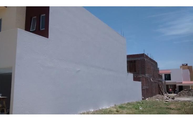 Foto de casa en venta en  , las palmas, medellín, veracruz de ignacio de la llave, 1941661 No. 17