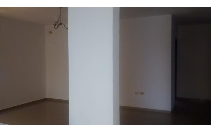 Foto de casa en venta en  , las palmas, medellín, veracruz de ignacio de la llave, 1941661 No. 20
