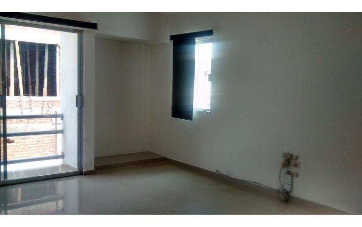 Foto de casa en venta en  , las palmas, medellín, veracruz de ignacio de la llave, 1941661 No. 31