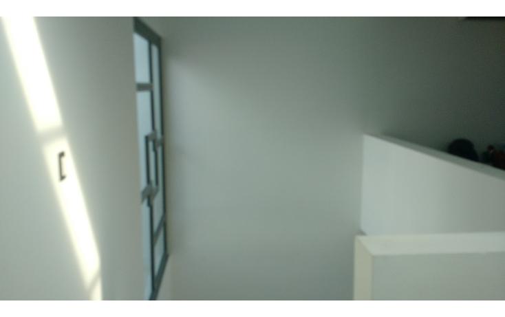 Foto de casa en venta en  , las palmas, medell?n, veracruz de ignacio de la llave, 1943363 No. 22