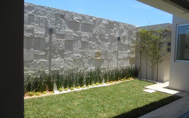 Foto de casa en venta en  , las palmas, medell?n, veracruz de ignacio de la llave, 1978744 No. 12