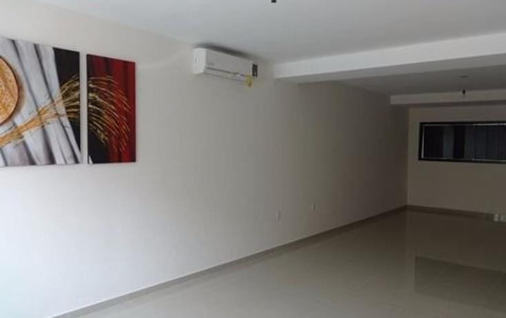 Foto de casa en venta en  , las palmas, medellín, veracruz de ignacio de la llave, 2644940 No. 03