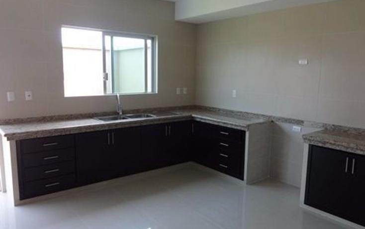 Foto de casa en venta en  , las palmas, medellín, veracruz de ignacio de la llave, 2644940 No. 05