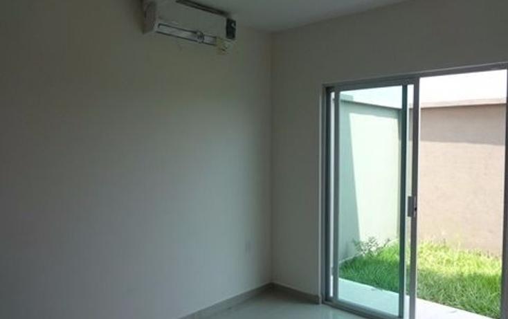 Foto de casa en venta en  , las palmas, medellín, veracruz de ignacio de la llave, 2644940 No. 07