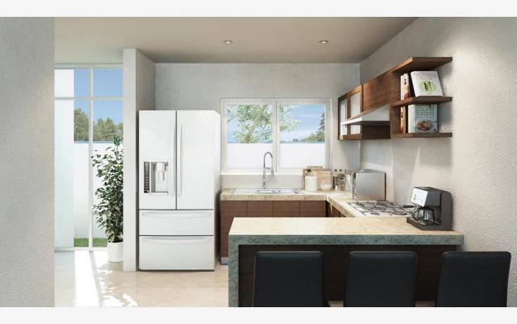 Foto de casa en venta en  , las palmas, medellín, veracruz de ignacio de la llave, 582348 No. 03