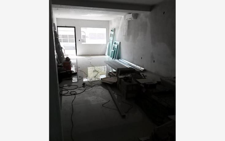 Foto de casa en venta en  , las palmas, medellín, veracruz de ignacio de la llave, 874873 No. 09