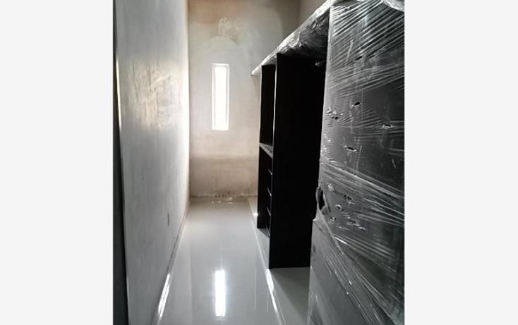 Foto de casa en venta en  , las palmas, medellín, veracruz de ignacio de la llave, 874873 No. 23