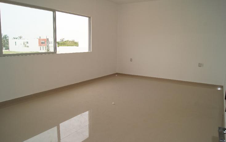 Foto de casa en venta en  , las palmas, medell?n, veracruz de ignacio de la llave, 944837 No. 07