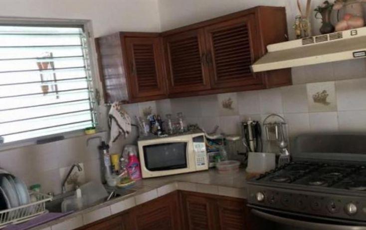 Foto de casa en venta en, las palmas, mérida, yucatán, 1729894 no 07