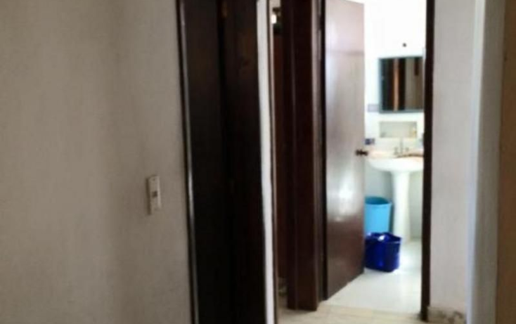 Foto de casa en venta en  , las palmas, m?rida, yucat?n, 1729894 No. 08