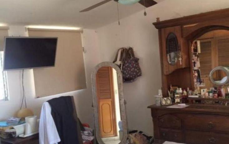Foto de casa en venta en, las palmas, mérida, yucatán, 1729894 no 11