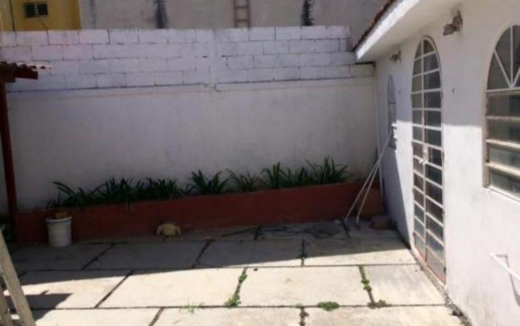 Foto de casa en venta en, las palmas, mérida, yucatán, 1729894 no 13