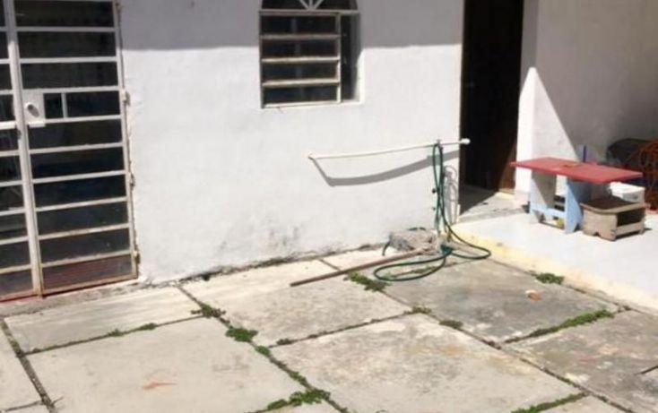 Foto de casa en venta en, las palmas, mérida, yucatán, 1729894 no 14