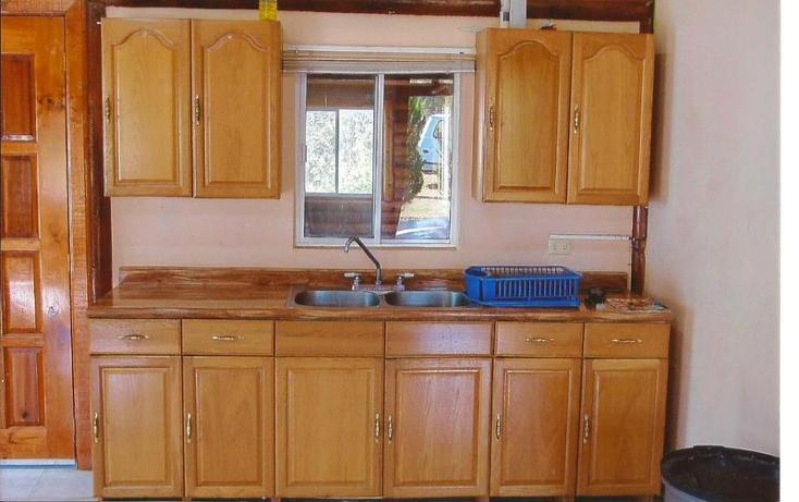 Foto de rancho en venta en  , las palmas, montemorelos, nuevo león, 928449 No. 05