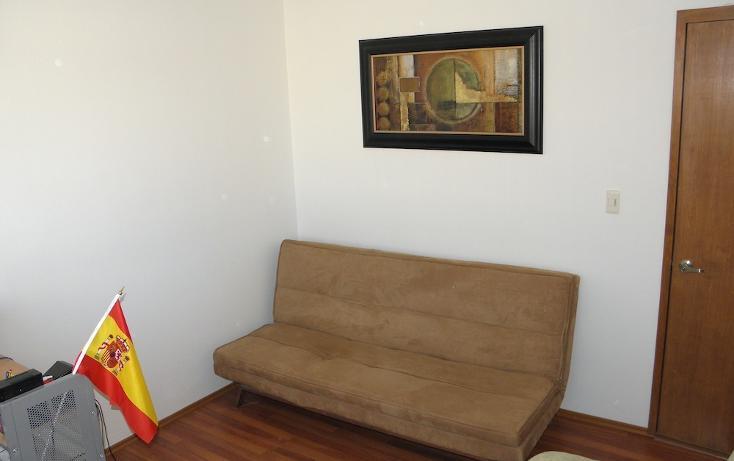 Foto de casa en venta en  , las palmas, pachuca de soto, hidalgo, 1940187 No. 10